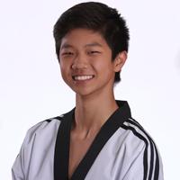 Yohan Chang